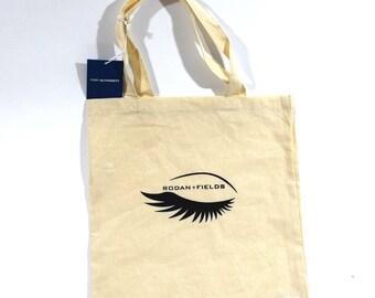Rodan +  Fields Tote Bag