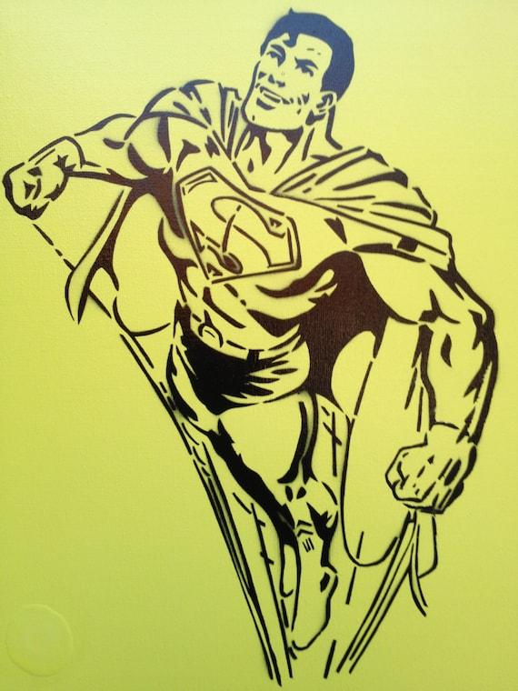 Fancy Wall Art Paint Stencils Image - Wall Art Design ...