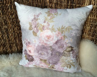 Country house pillow, cover Pillow Cottage