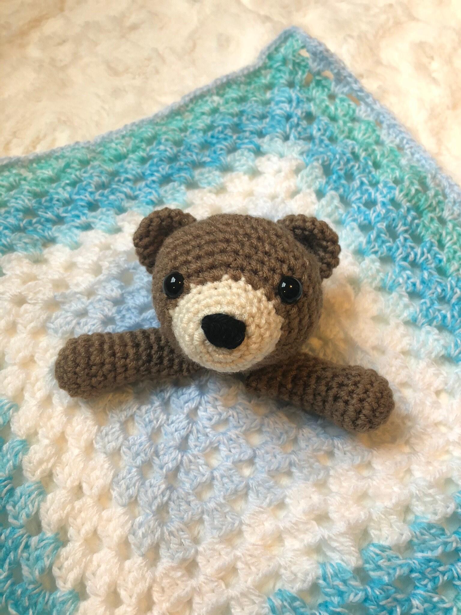 Atractivo Patrón De Crochet Libre Lovey Inspiración - Ideas de ...
