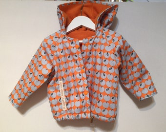 Babies, Toddlers, Winter,Coat,Jacket, Warm ,Cuddle,Snuggle,Soft,Raglan sleeves, washable,fleece,woolen,boho,trendy,retro,childrens,