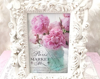 Was Bedeutet Shabby Chic photography decor shabby chic floral kathyfornal