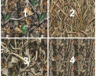 Camo Vinyl, Pattern Vinyl, HTV, Camo, Camouflage, Adhesive 651 Vinyl, HTV.  Hunting, Real Tree Camo, Pink Camo, Blade Camo
