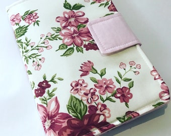 E-reader Case, Kindle Paperwhite Cover, Kindle cover, E-book Reader Cover, E-reader cover, ereader case, Kindle book cover