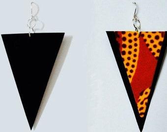 Earrings Jolie E.Jewellery
