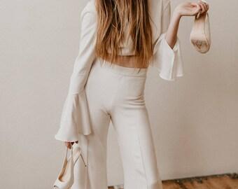 Imagine Vince Camuto Women's Im-Pavi Dress Pump - Used, worn once
