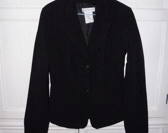 GUY LAROCHE jacket size 38-40