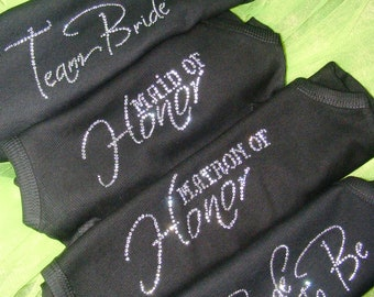 Bridesmaid Lace Tank. Bridesmaid-Lace-Tank. Wedding PArty Tank Tops. Maid of honor Tank Tops. Bridesmaid Tank Tops. Bridal PArty Tanks.