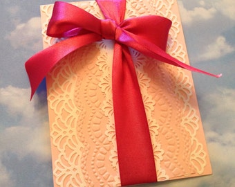 Set of 8 Baby Cards- Free Shipping!