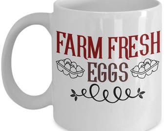 Gifts for farmers, Gifts for a farmer, Christmas gifts for farmers, farmer gift ideas, Gift ideas for farmers, Farmer Gifts,Farm fresh eggs