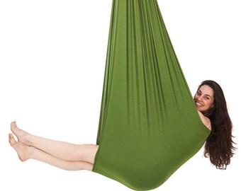 Swing Chair , Hammock , Hammock Chair , Swing Bed , Hanging Chair , Outdoor Hammock , Indoor Hammock , Hanging Swing