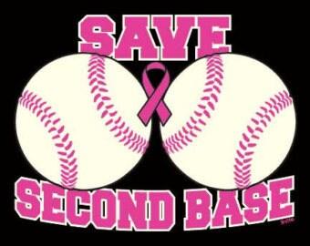 Breast cancer survivor awareness vinyl decal for window, tee, sweatshirt, or tank top.