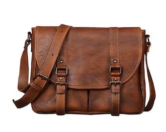 Leather Messenger Bag, Leather Messenger Bag Women, Leather Messenger Bag Men, Leather Messenger, Leather Messenger Bag Vintage