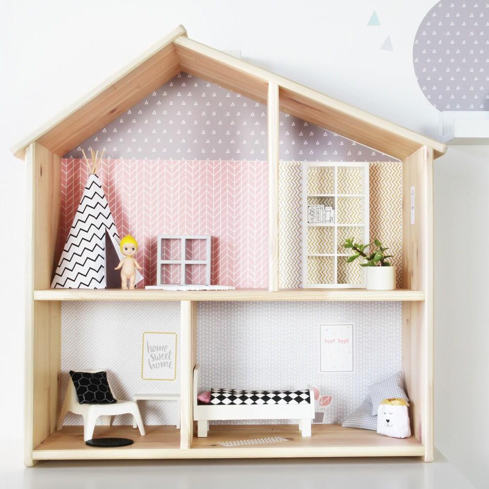 best zoom with billy boekenkast pimpen. Black Bedroom Furniture Sets. Home Design Ideas