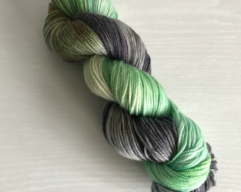 Gliophorus - Hand Painted Yarn