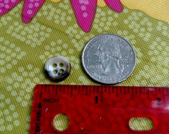 Bulk Buttons/Vintage Buttons/Sewing Supplies