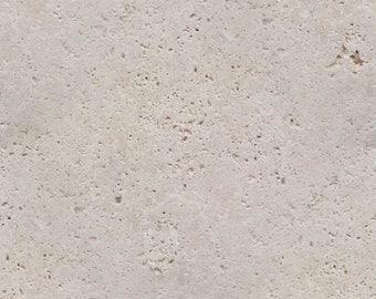 Beige Digital Stone Texture Digital Paper Scrapbooking Digital Print