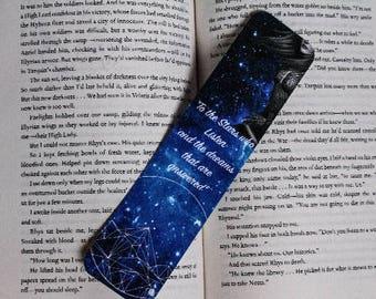 ACOMAF Bookmark