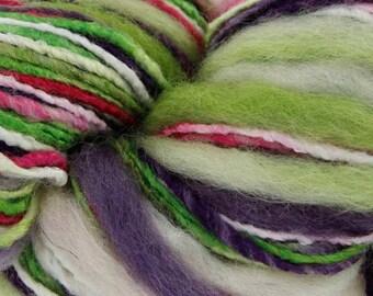King Cole Bamboozle Yarn, Strata, 100gms, Bulky, Chunky, Art Yarn