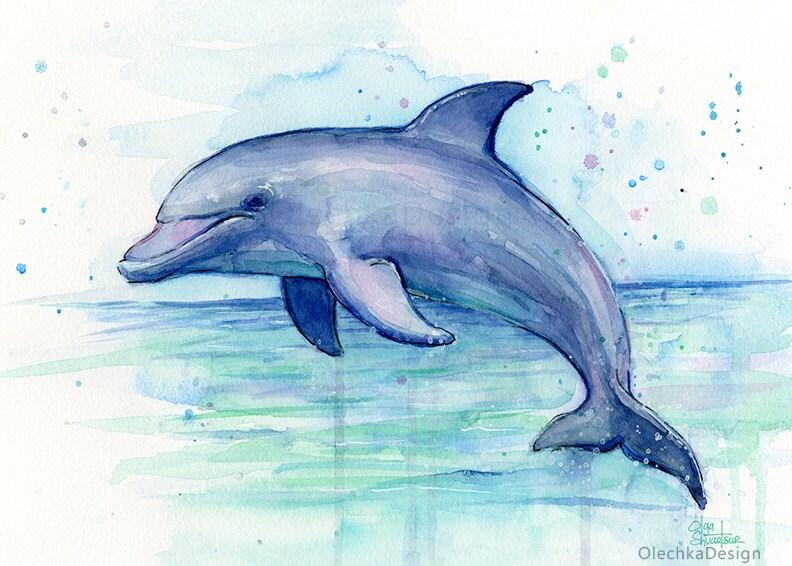 Greek vase 6 dolphins sex dolphins