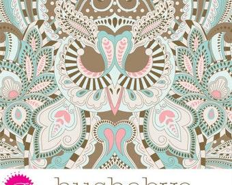 OOP Tula Pink - Hushabye - 16 FE bundle (2009 Moda fabrics)