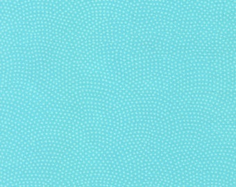 Timeless Treasures Fabric, Cotton Fabric By The Yard, Choose Aqua Fabric, Pink Fabric, Green Fabric, Fat Quarter, Sewing Material, Quilting
