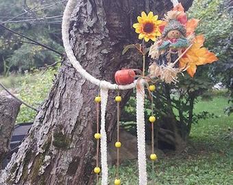 Autumns' Harvest