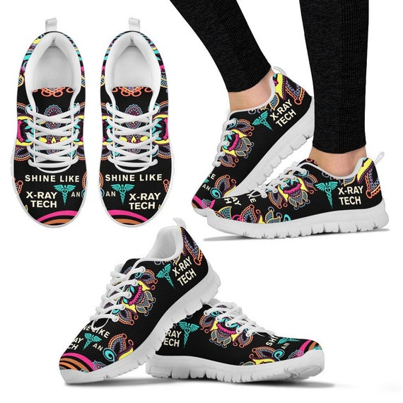 X Graduation For Tech PP6348 Gift X Tech ray Sneakers ray X Tech Gift X Tech ray ray Gift Tech Athletic Sneakers ray Shoes X HvxqHrgnw