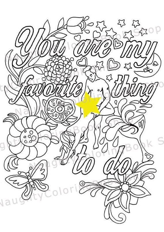 valentine coloring pages printable adult - photo#42