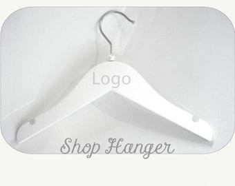 8 Hanger for Shop