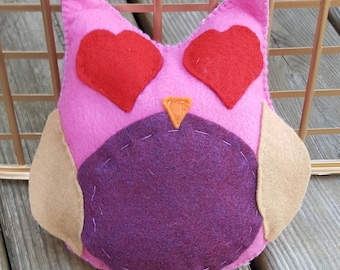 Large catnip toy, stuffed toy, unique catnip toy, catnip cat toy, felt toys, kitty toy, stuffed toys, unique cat toys,  cat toys, kitty love