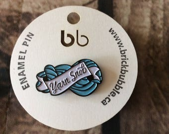 Enamel pins  (10 designs to choose from )