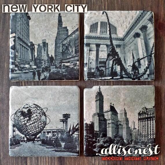New York City NYC Print P...