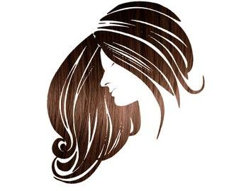 Henna Maiden Medium Brown 100% Natural & Chemical Free Hair Coloring
