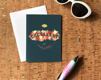 """Valentine Card 