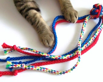 Cat Ferret Dog Toy Toys, Gift