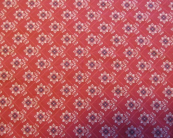 Free Shipping! Hey Sugar by Cosmo Cricket, Andover Fabrics. 1/2 Yard. 17103