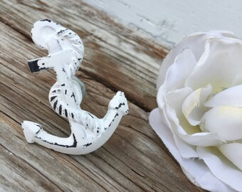 Anchor / Drawer Pulls / Drawer Knobs / Anchor Knobs / Anchor Drawer Pulls
