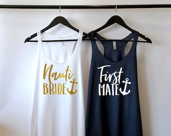 Brilliant Bridal Shop