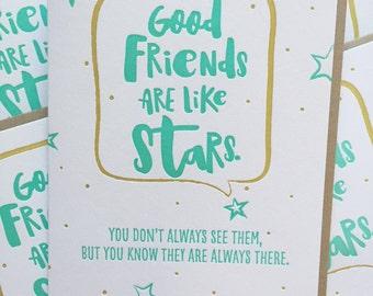 Best friend birthday card | Etsy