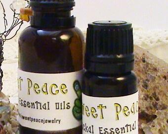 Fruity Fragrance Oils for Diffuser-Choose Your Scent HUGE 1 oz bottle-Fragrance Oils For Home, Diffuseroils, scented oils for home diffuser,