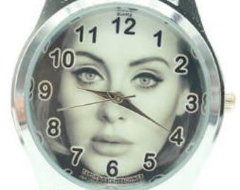 Adele Watch