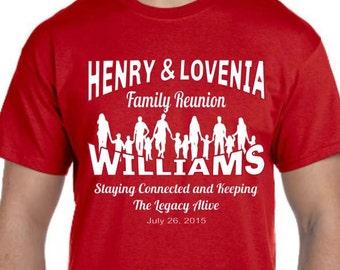 Family Reunion, Family tees, Vacation, Family Trip, Family Cruise, Family t-shirts, cruise t-shirt, group t-shirts, Reunion, Family day