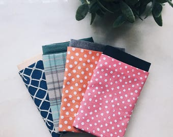 Pocket Squares || Sale