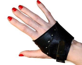 Gloves fingerless Gloves leather Driving gloves Driving gloves women Womens gloves leather Fury road Half finger gloves Leather fingerless