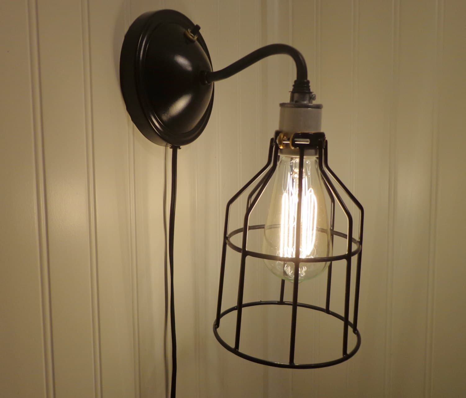 lighting historic sconce industrial bronze globe light products of shades bath olde