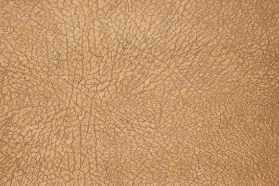 1900s Vintage Wallpaper Faux Leather All Paper Antique By The Yard Made In England From RosiesWallpaper On Etsy Studio