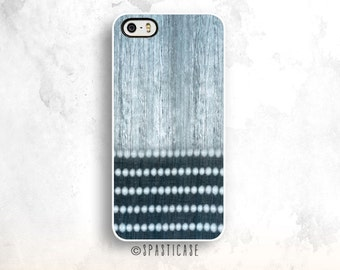iPhone 6 Case, Wood iPhone SE Case, Blue Wood iPhone 6S Case, iPhone 5S Case, Pattern iPhone 5C Case,iPhone 6 Plus Case, Wood iPhone 5 Case