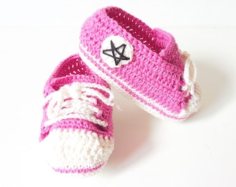 Baby Sports with side detail
