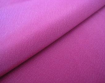 SILK - Pretty in Sandwashed Pink